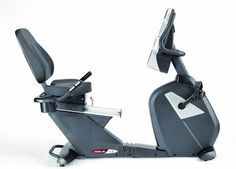 The SOLE fitness LCR light commercial recumbent bike is one of the highly rated, reviewed and often recommended as best buy options by the users. What makes it really popular …