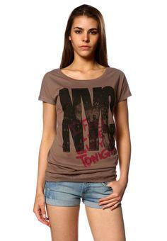 Bu T-shirt için fotoğrafa tıklayın!