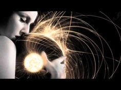 Cassandra - Thomas Bergersen  ... Such a fun song to write to ...