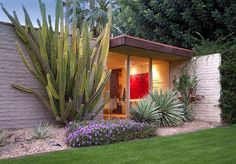 Tips For Great Designs In Your Landscaping Plan With Images