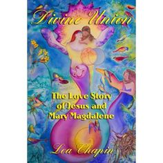 Great Love Stories, Love Story, Spiritual Poems, Narcissist And Empath, Love Parents, Jesus Stories, Mary Magdalene, Trials And Tribulations, Dearly Beloved
