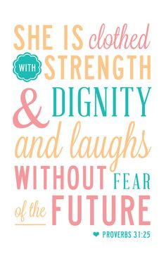 Inspirational Quotes About Strength Proverbs Inspirational Quotes About Strength, Great Quotes, Quotes To Live By, Strength Quotes, Encouraging Quotes For Women, Inspirational Graduation Quotes, Strength Bible, Inspirational Artwork, Inspiring Quotes