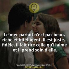 Saviez Vous Que?   Category Archive   Saviez-vous que ? Some Quotes, Daily Quotes, Best Quotes, French Quotes, Funny Facts, Some Words, Positive Attitude, Positive Affirmations, Love Life