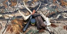 Tips on how to rattle, grunt or bleat whitetail deer Deer Calls, What To Use, Hunting Tips, White Tail, Windy Day, Great Places, Drawings, Drawing