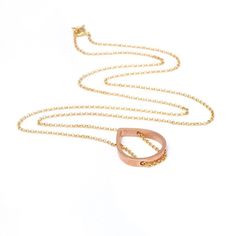 Greek Jewelry Designer Countess Wilhelmina creates ethical sourced pieces of jewelry with love for all independant women and men! Greek Jewelry, Rose Gold Plates, Jewelry Design, Pendant Necklace, Chain, Bracelets, Silver, Handmade, Hand Made