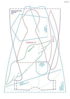 Мастер класс - master class, inclusief utileg, vrouw met badjas