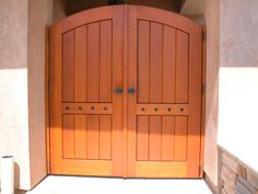 Premium Wood Gates built with Garden Passages satisfaction guarantee and turn-key service have stood as the industry benchmark for over ten years. Front Gates, Entry Gates, Outdoor Gates, Wood Gates, Heavy Duty Hinges, Double Gate, Thick Body, Garden Gates, Custom Wood