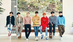 Confira detalhes do novo álbum do Super Junior