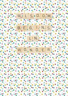 Quotes that inspire - Flow Magazine