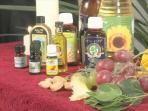Aromatherapy » Essential Oils Recipes  How to Make Essential Oils DIY