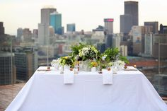 On Trend Style Events. Events, Table Decorations, Fashion Trends, Clothes, Home Decor, Style, Outfits, Swag, Clothing