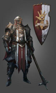 ba61c4a0078910d1b538a7ac32e62b21--paladin-fantasy-characters.jpg (736×1218)