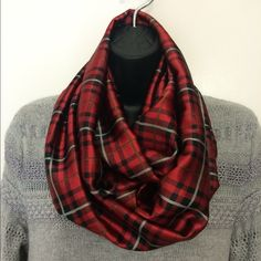 Beautiful  Scarf Beautiful  Scarf Accessories Scarves & Wraps