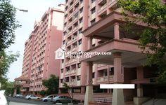 Property for Sale at Taman Anggerik Villa