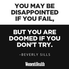 http://www.womenshealthmag.com/fitness/motivational-quotes/slide/8