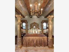 Best bedroom designs - Home and Garden Design Idea's
