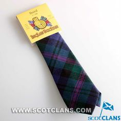Clan Baird Child's T