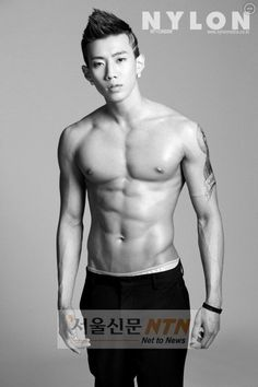 fit body :D