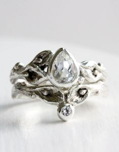 176 Best Silver Weddings Images Purple Silver Wedding Chic