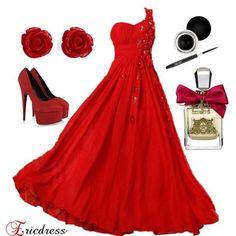 Es de Facebook Yo amo los zapatos | Vestidos hermosos | Pinterest ...