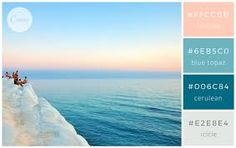 Image result for color palette brighten up white and grey