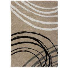 Kusové koberce | Favi.cz Animal Print Rug, Rugs, Home Decor, Farmhouse Rugs, Decoration Home, Room Decor, Home Interior Design, Rug, Home Decoration
