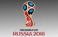 Les premiers résultats des éliminatoires Euro de la Coupe du Monde 2018 de football - Tixup.com