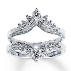 Enhancer ring. So amazing!