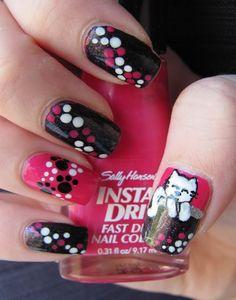 creative-nail-designs (19)
