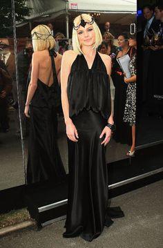 2006: Kate Bosworth