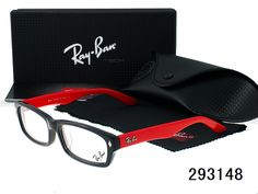 Ray ban eyeglasses - Sale! Up to 75% OFF! Shop at Stylizio for women's and men's designer handbags, luxury sunglasses, watches, jewelry, purses, wallets, clothes, underwear Police Sunglasses, Ray Ban Sunglasses Outlet, Wholesale Sunglasses, Versace Sunglasses, Kids Sunglasses, Tom Ford Sunglasses, Luxury Sunglasses, Sports Sunglasses, Sunglasses Online