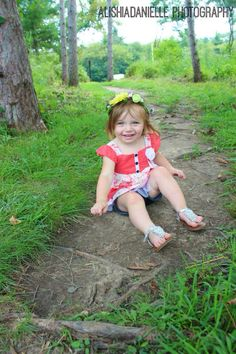 Toddler, two year old photo shoot #photography