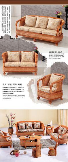malibu poly rattan lounge braun aluminium sofa. Black Bedroom Furniture Sets. Home Design Ideas