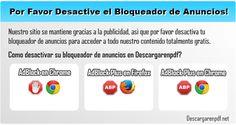 Descargar en PDF Destroza este diario - Libros Gratis
