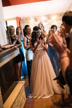 34266fcc5160 Οι 31 καλύτερες εικόνες του πίνακα Wedding dresses