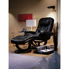 marseilles zero gravity recliner relax the back furniture