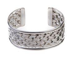 Love Majestical silver jewelry!  http://www.majestical.com