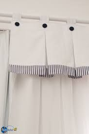 Curtains And Draperies, Home Curtains, Valances, Window Coverings, Window Treatments, Drapery Styles, Pelmets, Curtain Designs, Curtain Ideas