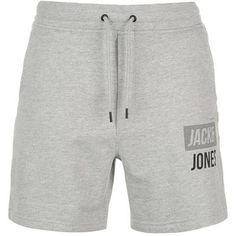 Jack and Jones Cre Indent Sho Snr73 - USC