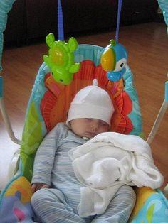 To se broučkovi krásně spinká :-) Baby Car Seats, Children, Boys, Kids, Big Kids, Children's Comics, Sons, Kid, Kids Part