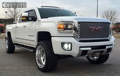 14351-2-2015-sierra-2500-hd-gmc-leveling-kit-american-force-independence-ss8-chrome-super-aggressive-3-5.jpg (1000×634)