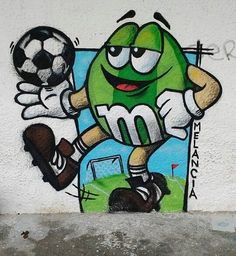 Work by @robsonmelancia  São Paulo Brasil #streetart #mural #graffiti #urbanart #sprayart #graffitiart #spraypaint #spraycanart #publicart #wallart #wallporn #urbanwalls #instagraff #instagraffiti #arteurbano #talents #streetartist  #streetarteverywhere #graffitiporn #graffitiwall #graffporn #graffitiigers #streetartsaopaulo #streetartbrazil #saopaulo #brasil #brazil by lovestreetart_