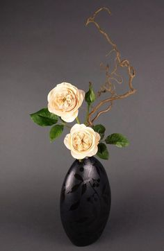 Sugar flower studio