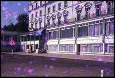 Pier Hotel | Halland Hotel | Seaview
