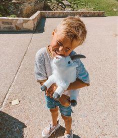 Cute Toddlers, Cute Kids, Cute Babies, Cute Family, Family Goals, Baby Boy Fashion, Kids Fashion, Toddler Boys, Baby Kids