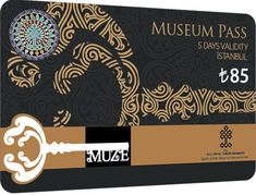 Is the Istanbul Museum Pass something I should get? Here is what you can (not) do with the Museum Pass, whether it's right for you, and how to get one. Istanbul Tours, Visit Istanbul, Istanbul Travel, Things To Know, Get One, Background Images, Day, Cards, Pictures