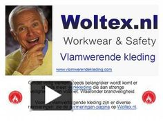 Vlamwerende kleding is beschermende kleding en beschermd werknemers tegen vlammen en vuur op de werkvloer. http://www.powershow.com/view0/560144-MjhhZ/Vlamwerende_Kleding_bij_Woltex_powerpoint_ppt_presentation