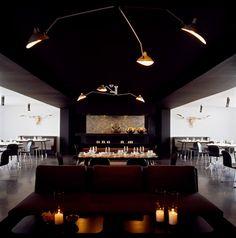 HOTEL HABITA MTY Monterrey, Nuevo León, México