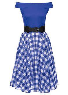 e245d52708e5 14 nejlepších obrázků z nástěnky letní šaty