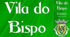 Vila do Bispo comemora o dia do Municipio | Algarlife